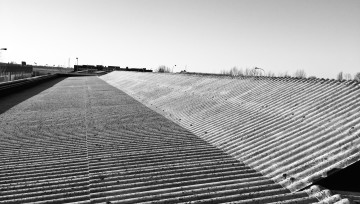 Detrazioni bonifica amianto: piano 2015